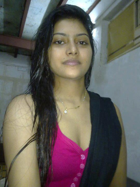 online dating sites Chennai